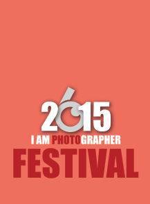 IAM Photographer Festival 2015